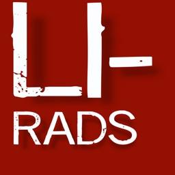 LI-RADS
