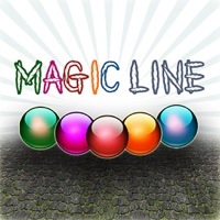 Codes for Magic Line - Lines 98 Hack