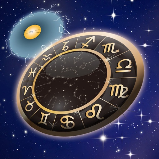 Vedic Astrology 101:Tutorial with  Glossary and News