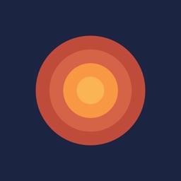 Tricky Circle
