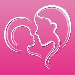 Журнал кормлений: питание ребенка и новорожденного, грудное вскармливание и обычное кормление малыша