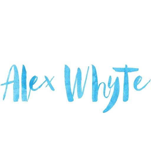 Alex Whyte