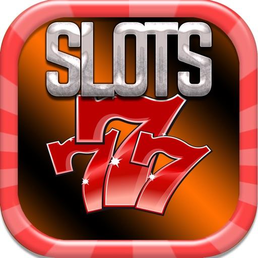 Favorites Slots Winner  Machines - Play Real Las Vegas Casino Games
