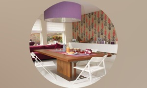 Dining Rooms Decor Ideas