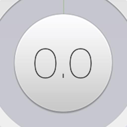 Meter Robot