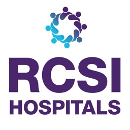 RCSI Hospitals Group Antimicrobial Guidelines