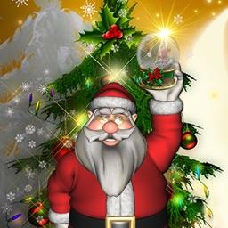 Santas' Alchemy