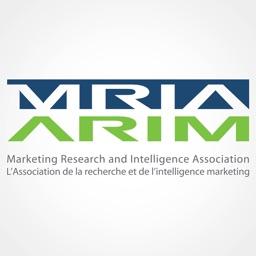 MRIA Connect