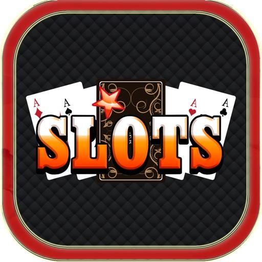 Aloha Cluster Pays Slots Game - FREE CASINO MACHINE