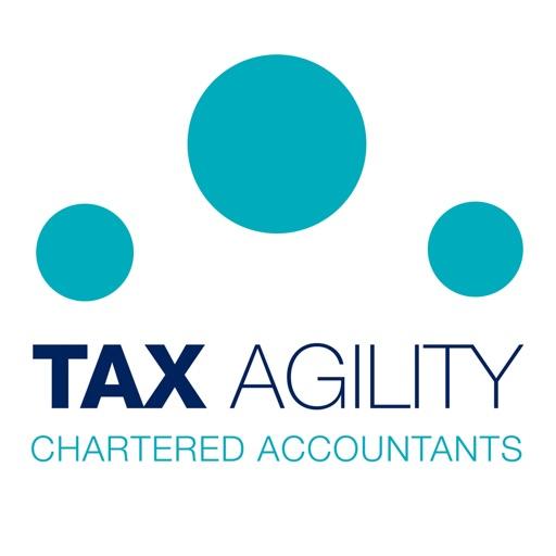 TaxAgility