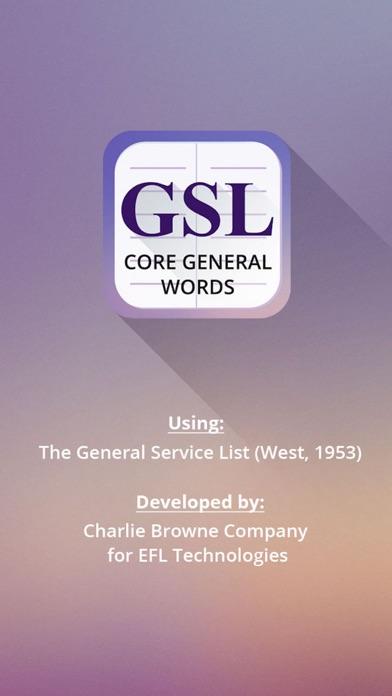 GSL Builder Multilingual screenshot two