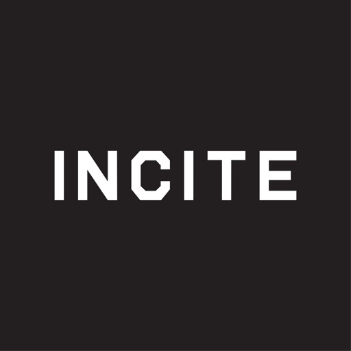 Incite Young Adults