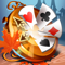 App Icon for Solitaire Mystery: Four Seasons App in United States IOS App Store
