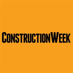 Construction Week India