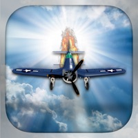 Codes for Air Strike: Thunder - WW2 Fighter Squadron Hack