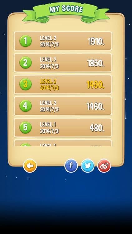 BuBPoP-burst bubble screenshot-4