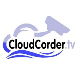 CloudCorder