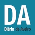 Diário de Aveiro icon
