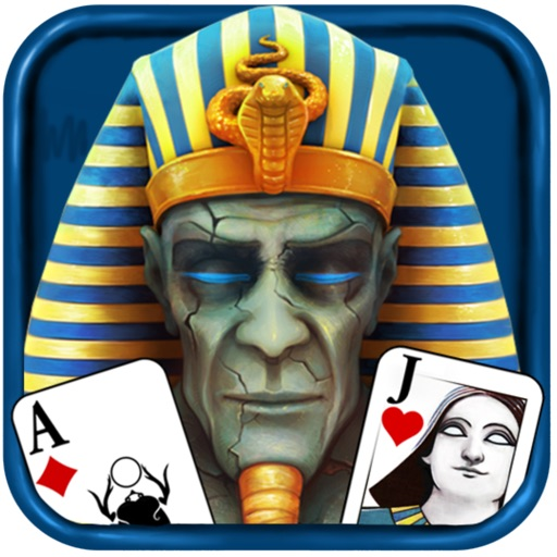 Luxor Blackjack – Free, Live Card Tournaments!