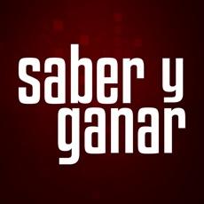 Activities of Saber y Ganar - rtve.es