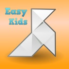 Easy Origami for Kids PRO icon