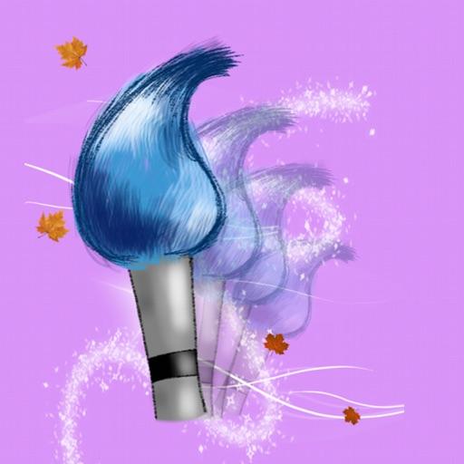Magic Draw Wondershape