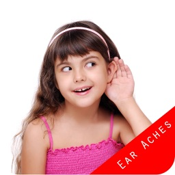 How To Get Rid Of Ear Aches - Natural Remedies
