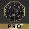 方角Checker Pro