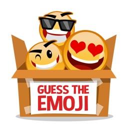Guess The Emoji - New Pop Quiz