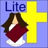 キリスト教の歴史 Lite - iPhoneアプリ