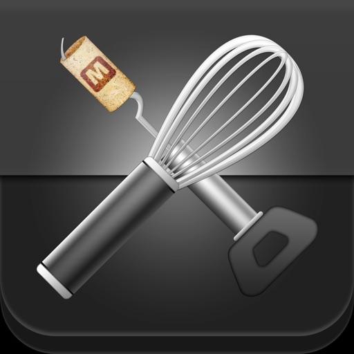 Gourmet Mobile