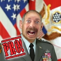 Military Me Pro