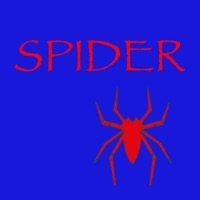 Codes for Escape Games for Spider-Man Hack
