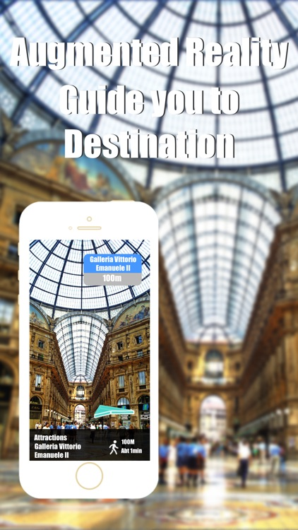 Milan travel guide and offline city map, Beetletrip Augmented Reality Milan Expo Metro Train and Walks