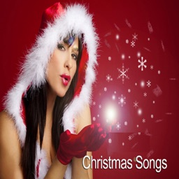 Malayalam Christmas Carols and Songs