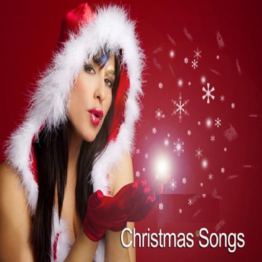 Malayalam Christmas Carols and Songs