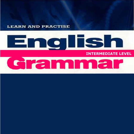 English Grammar Quiz : Intermediate Level
