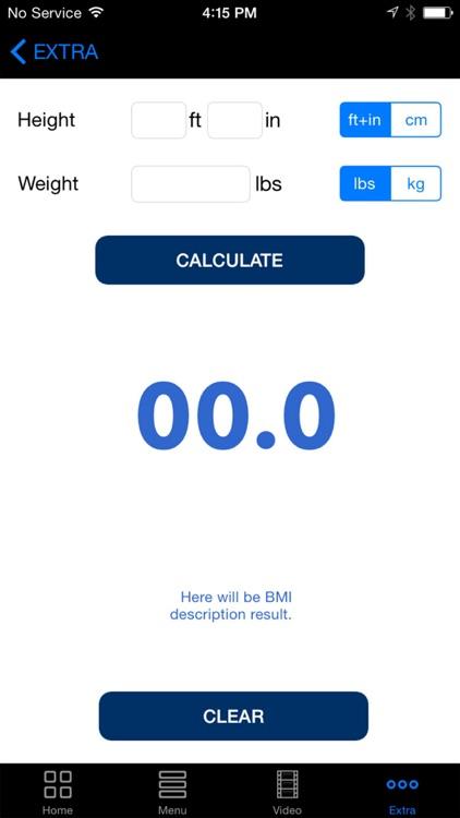 Easy Grapefruit Diet Plan - Best Healthy Weight Loss Diet Guide & Tips For Beginners, Start Today! screenshot-4
