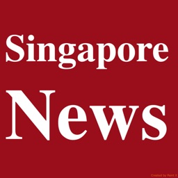 Singapore News For  Asiaone Edition