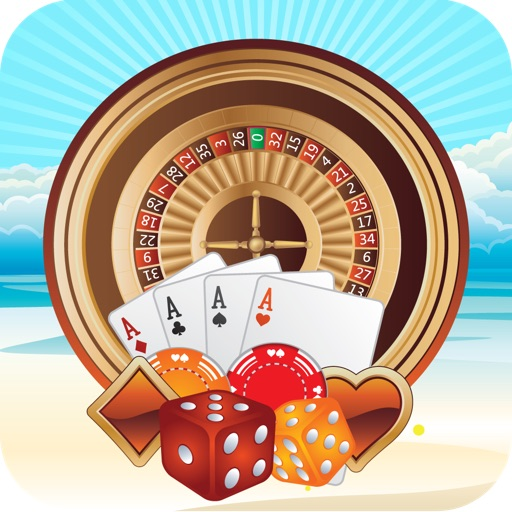 All Poker Playland Pro icon
