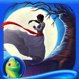 Grim Legends: The Forsaken Bride HD - A Hidden Object Mystery Game
