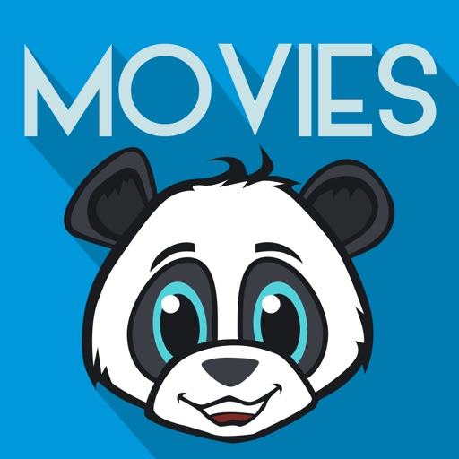 Movie Word Puzzles - Guess and Solve the Name of Movies iOS App