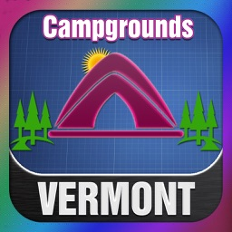Vermont Campgrounds Guide