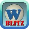 Word Jumblerama Blitz