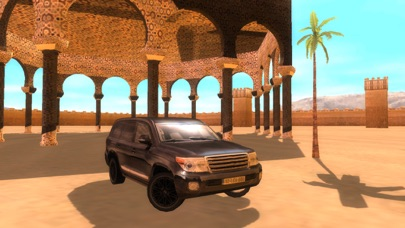 Download Middle East Drift for Pc