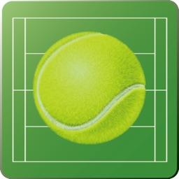 Tennis Board Free