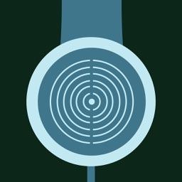 Do Do Sound