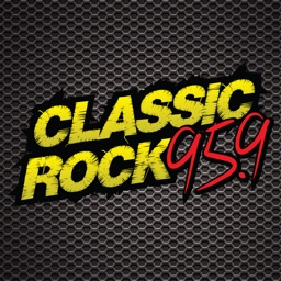 Classic Rock 95.9 Panama City