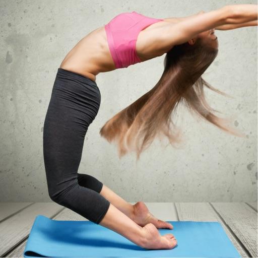 Pilates Training - Learn Easy Pilates Moves for a Beginner