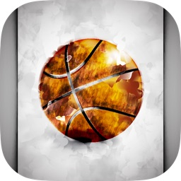 Basketball Wallpapers, Themes and Backgrounds - Download FREE HD Pics of Hoops, Shots, Players, Balls & Slam Dunk